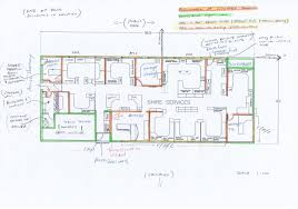 Design office space layout Coworking Space Designing Office Space Layouts Designing Office Space Layouts Commercial Office Space Planning Design Interior House Plans Mebbsinfo Designing Office Space Layouts Designing Office Space Layouts