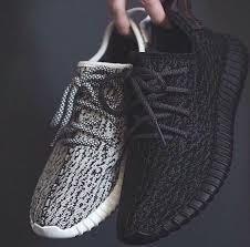 adidas shoes 2016 for girls tumblr. \u0027grunge\u0027, \u0027aesthetic\u0027, \u0027tumblr\u0027, \u0027style\u0027, \u0027random\u0027 adidas shoes 2016 for girls tumblr x