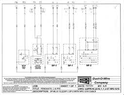 pendant switch wiring diagram pendant wiring diagrams wiring diagram for pendant switch wiring home wiring diagrams