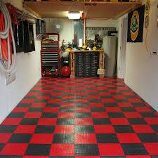 Interlocking Kitchen Floor Tiles Plastic Garage Floor Tiles Wall Decals 2017
