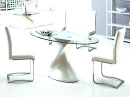 dining table india large size of round glass dining table 2 chairs and 4 exquisite