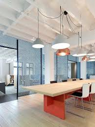 Cool office wallpaper Nautical Cool Office Ideas Design Cool Office Stuff Oak Office Table Office Cafeteria Design The Best Office Cool Office Idaho Interior Design Cool Office Ideas Cool Office Desk Ideas On Wonderful Home Design