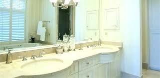 which bathtub material is best best material for bathtub what is the best material for a which bathtub material is best
