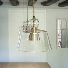 jar lighting fixtures. Blue Glass Bottle Pendant Light Ceiling Large Jar Lights Bell Jugmpressive Kitchen Jug Lighting Fixtures