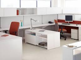 office interior design ideas storage filing cabinets arrange office furniture