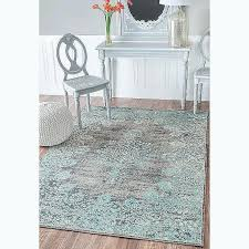 millikin area rugs college rugs for home decorating ideas beautiful best rugs images on milliken area