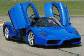 ferrari enzo 2014 blue. blue ferrari car pictures u0026 images u2013 super cool enzo 2014 f