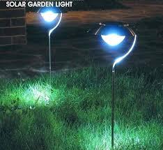 landscaping solar lights reviews elegant yard or home garden lamps outdoor uk ligh
