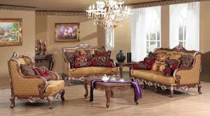 choose victorian furniture. Why Choose Highland Furniture? Victorian Furniture
