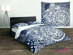 chic bedding set bedroom duvet covers hippie comforter quilt bed comforters sheets bohemian in boho cover