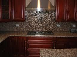 Lazy Granite Tile For Kitchen Countertops Countertop Options Kitchen Countertops Materials Granite