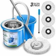 best mop for ceramic tile floors top