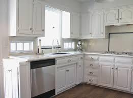 white ceramic drawer pulls s for kitchen cabinets