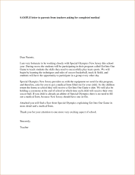Letters Of Introduction For Teachers FREE DOWNLOAD Inspiration Letter Of Introduction Teacher