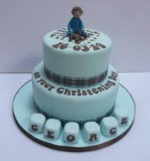 Christening Cakes Handmade Christening And Baptism Cakes