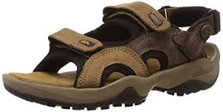 Woodland Sandals Size Chart Woodland Mens Leather Sandals And Floaters