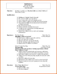 Hairt Resume Template Samples Templates Visualcv Free