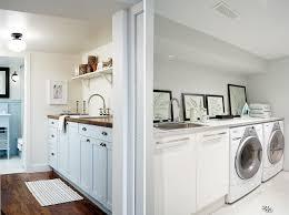 basement renovation ideas. 30 Basement Remodeling Ideas Inspiration Renovation