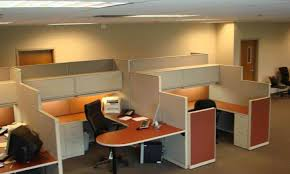 home office cubicle. Desk:Cubicle Desk Beautiful Cubicle Office Furniture DIY Glam Give Your Or Home -