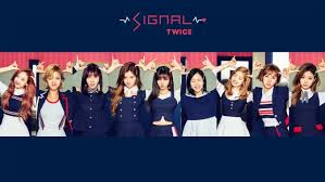 Please contact us if you want to publish a twice 4k wallpaper on our site. Twice Hd Wallpapers Free Twice Hd Wallpaper Download Wallpapertip