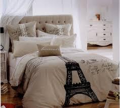 Best 25+ King size quilt covers ideas on Pinterest | Duvet cover ... & Eiffel Tower ~Paris~ King Size Quilt Cover Set 250 TC Cotton New Adamdwight.com