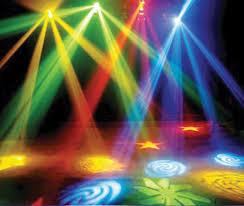 Lighting Lighting Hire Gold Coast Cliffhangers Entertainment Djs Gold Coast