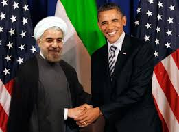 Image result for iran obama nuke pics