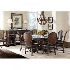 stanley dining room furniture. large size of uncategorized:stanley furniture dining room set in greatest casa donore roundoval pedestal stanley