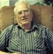 Duane Gordon Strand | Obituaries | aberdeennews.com