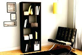 home storage units living room living room shelf unit beautiful furniture wall storage units decoration of