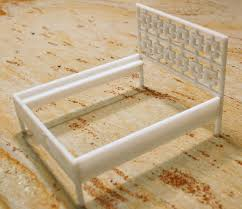 modern miniature dollhouse furniture. although modern miniature dollhouse furniture