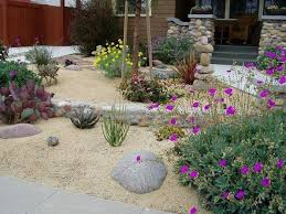 Small Picture 40 Examples Of Garden Design With Gravel Hum Ideas