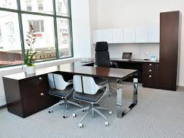 innovative office furniture. Innovative Office Solutions IOS Desk Workspace Furniture K