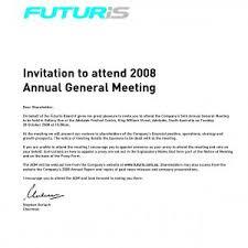 Sample Invitation Letter For Album Launch Archives - Arsyan.co Valid ...