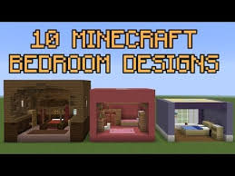 25 unique Minecraft furniture ideas on Pinterest