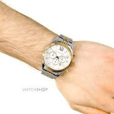 men s michael kors lexington chronograph watch mk8344 watch preview mens michael kors lexington chronograph watch mk8344