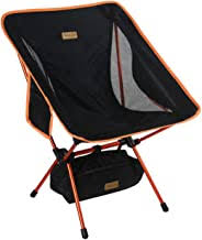 Portable Chairs - Amazon.co.uk