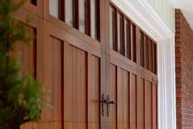 chi garage doorgarage door and garage door opener guides and options