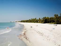 top 10 beaches in florida