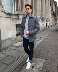 <b>Men's</b> Outfits 2020 | Lookastic