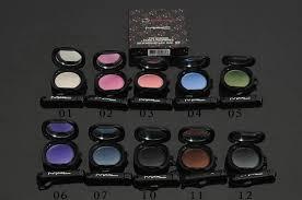 o kitty eyeshadow brush single color mac makeup outlet mac makeup