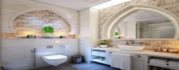 Bathroom Remodeling Costs Bathroom Remodel Prices Frisco Bathroom Remodeling Costs Frisco