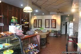Phuket Town Restaurants Where To Eat In Phuket Town