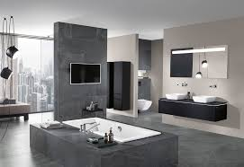 bathrooms. Interesting Bathrooms Bathroom Design In Bolton  Chroley Standish Darwen Westhoughton For Bathrooms
