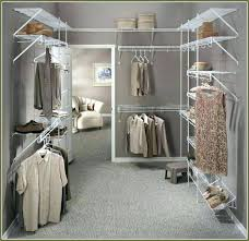 wire closet ideas. Fine Wire Wire Closet Organizer Throughout Wire Closet Ideas E