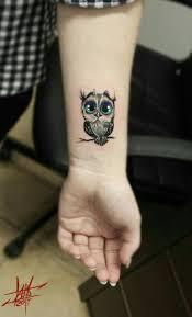 Corujinha идеи для татуировок маленькая татуировка совы идеи