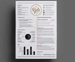 How To Get Started In Web Design Portfolio Resume