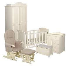 Nursery furniture for small rooms Parent Room Baby Nursery Furniture For Small Spaces Pinterest Ideas In Choosing Baby Nursery Furniture Batchelor Resort Home Ideas