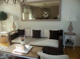 Deco Chambre Blanc Et Marron Decoration Salon Blanc Et Marron Exemples Damenagements
