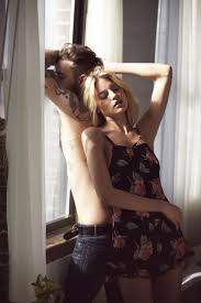 1000 images about couples on Pinterest Romantic Love couple.